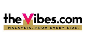 the-vibes-logo