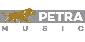 Petra-Music
