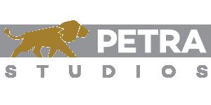 Petra-Studios