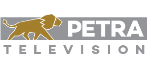 Petra-Television