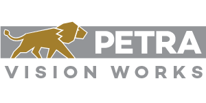 Petra-Vision-Works
