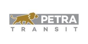 p-transit