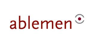 ablemen