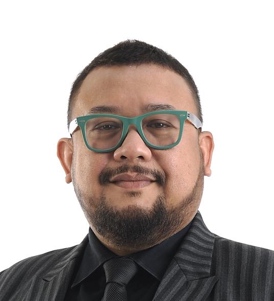 Dato' Afdlin Shauki 1(1)