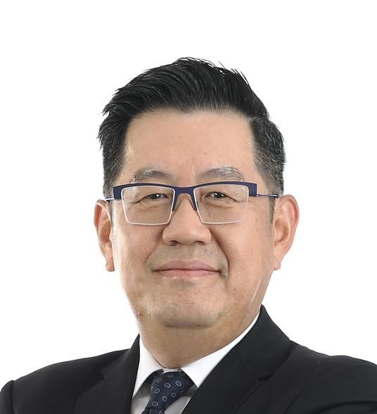 Edward Leung 1(1)