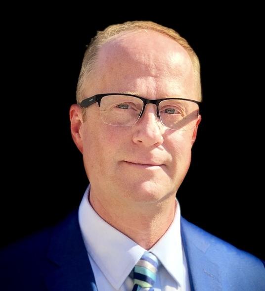 Simon Jervis