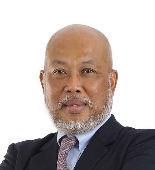 Tan Sri Affandi Raja Mohamed Noor 1(1)