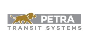 Petra-Transit-White(1)
